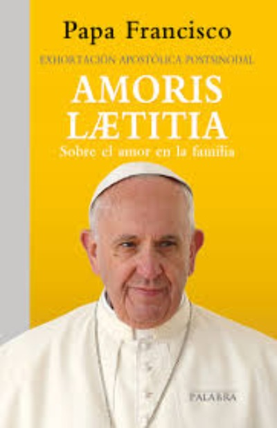 amoris-laetitia-papa-francisco (1)